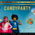 Candyparty
